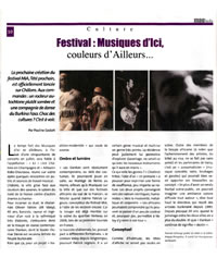 Vignette article Mag'Info